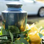 Plano funeral crematorio