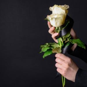 Plano de assistencia funeral em Santo André