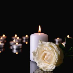 Plano de assistencia funeral em São Bernardo do Campo