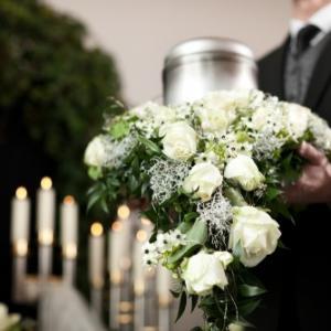 Plano funerario cremação sp